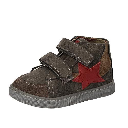 Sneakers per bambini Blaike FSQJRmT5Gw