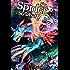 So I'm a Spider, So What?, Vol. 3 (light novel) (So I'm a Spider, So What? (light novel))