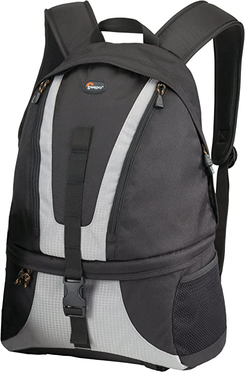 Lowepro Orion Daypack 200 - Funda para cámaras réflex (con ...