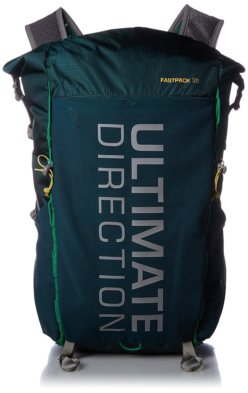 Ultimate Direction, zaino Fastpack 35 Color abete, M/L 80456617_ML