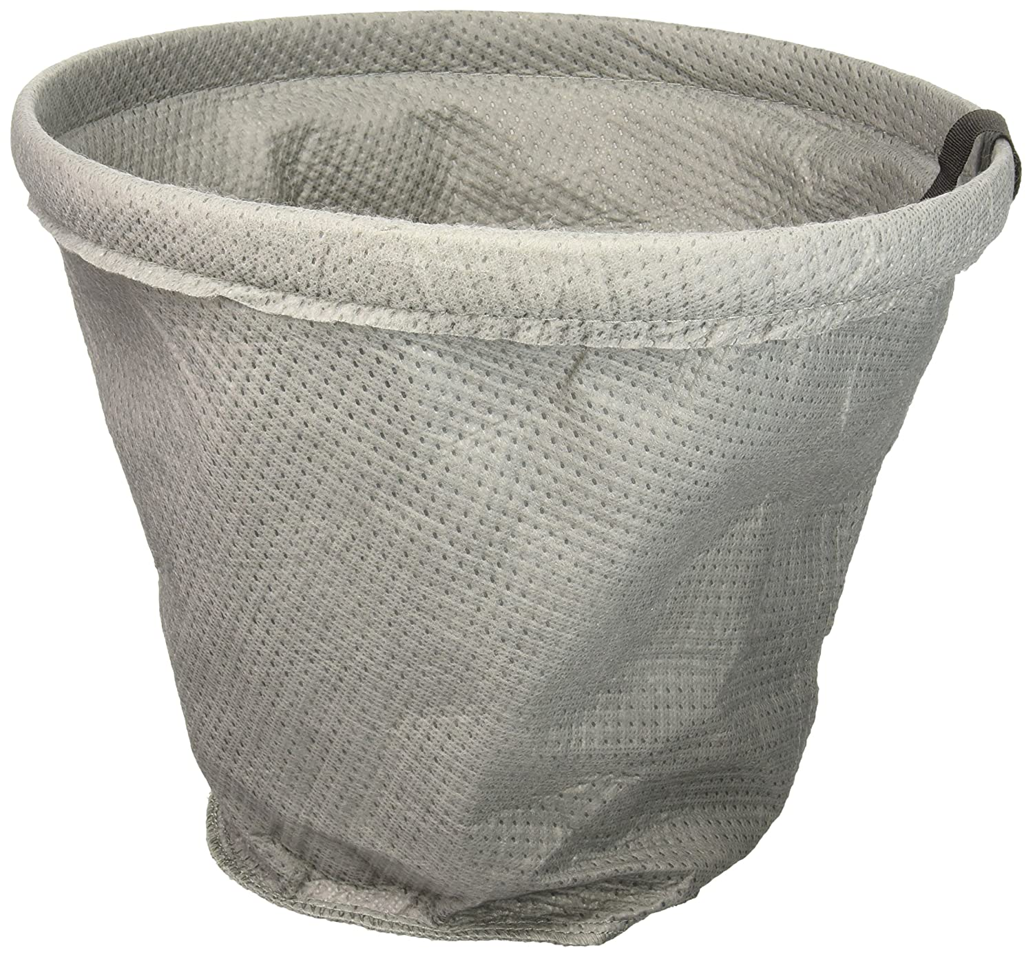 Hoover Filter, Cloth Central Vacuum