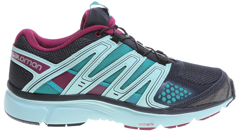 Salomon Women s X Mission 2 Running Shoe