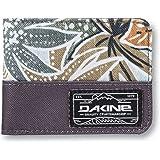 Dakine Men's Talus Wallet