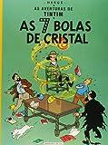 As 7 Bolas De Cristal