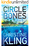 Circle of Bones (The Shipwreck Adventures Book 1) (English Edition)