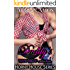 Daddy's THICK TABOO collection (20 books from Horny House Series)