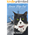 Simon Ships Out. How One Brave, Stray Cat Became a Worldwide Hero: Based on a true story (Animal heroes Book 1)