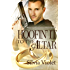 Hoofin' It to the Altar (Law and Supernatural Order Book 4)