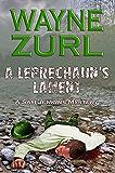 A Leprechaun's Lament: A Sam Jenkins Mystery