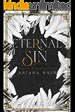 Eternal Sin (Primal Sin Book 2)