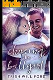 Chasing The BallGirl (FanGirl Series2)