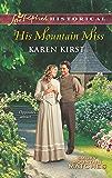 His Mountain Miss (Smoky Mountain Matches Book 3)
