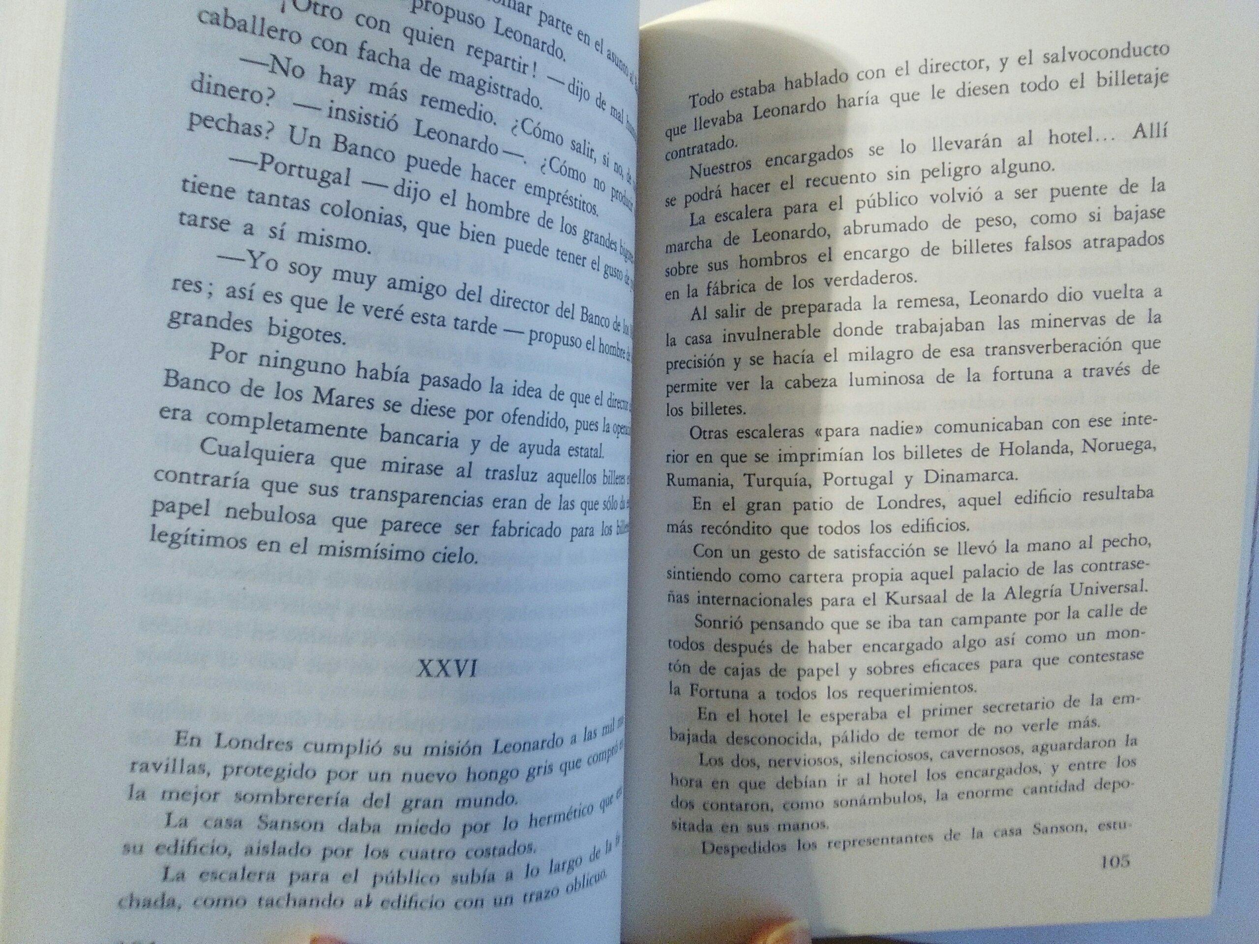 El caballero del hongo gris: Ramón Gómez de la Serna: 9788434580541: Amazon.com: Books