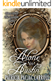 Alone in Austin (Yours Truly: The Lovelorn Book 15)