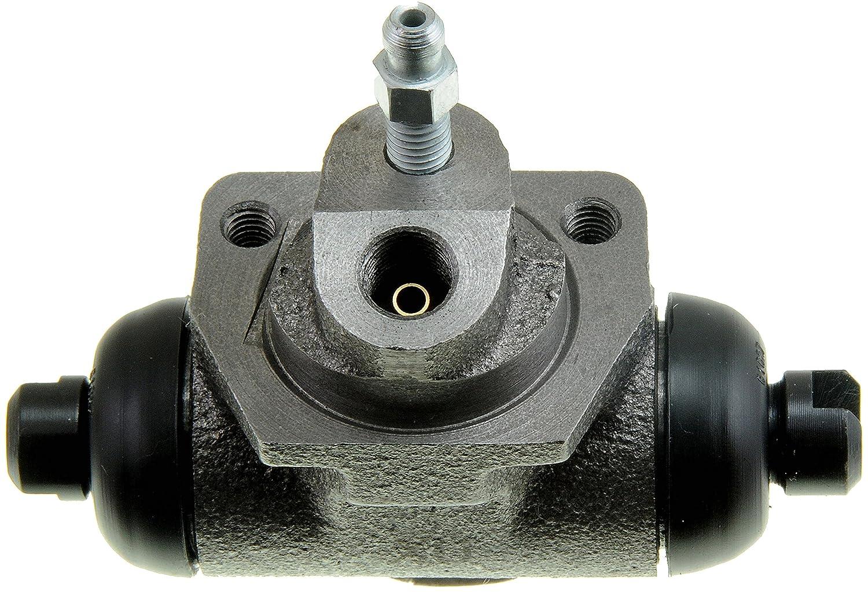 Dorman W610021 Drum Brake Wheel Cylinder