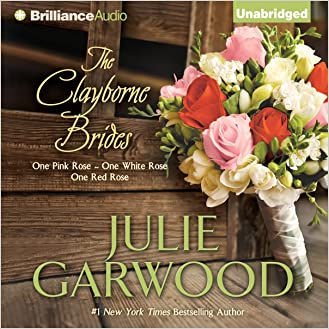 for the roses by julie garwood free pdf download