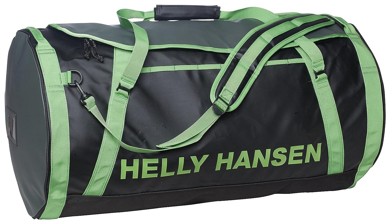 e83b8564cd6e Helly Hansen Unisex 2 Duffel Bag 2