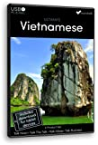 Ultimate Vietnamese (PC/Mac)