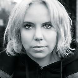 Jenny Dorothea Horst