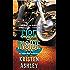 Fire Inside: A Chaos Novel (English Edition)