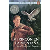 Mi Rincon en la Montana (Spanish Edition)