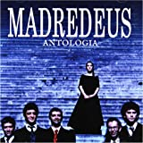 Antologia [Deluxe Edition]