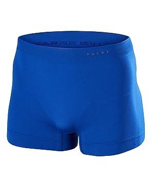 FALKE Calzoncillos cálido Boxer Men Sport Ropa Interior, Hombre, Underwear Warm Boxer Men,