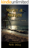 Murder at Midnight (Sand and Sea Hawaiian Mystery Book 7)
