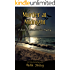Murder at Midnight (Sand and Sea Hawaiian Mystery Book 7)