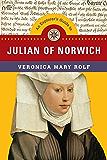 An Explorer's Guide to Julian of Norwich (Explorer's Guides)