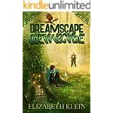 Dreamscape: Looking for Altheda