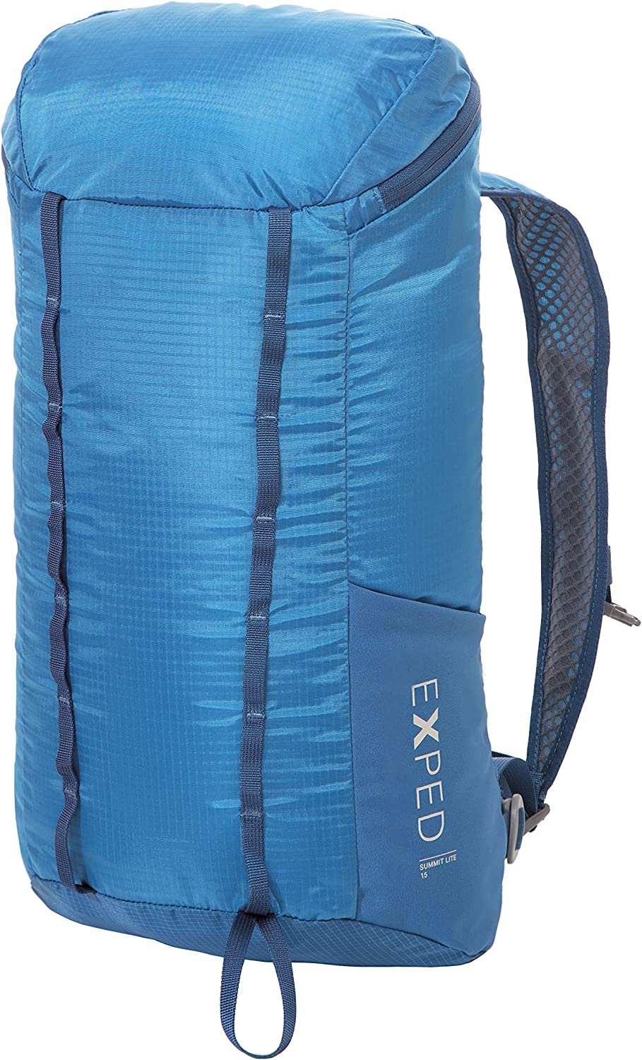 Exped Summit Lite 15 Packable Daypack