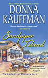 Sandpiper Island (The Bachelors Of Blueberry Cove Book 3)