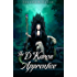 The D'Karon Apprentice (The Book of Deacon Series 4)