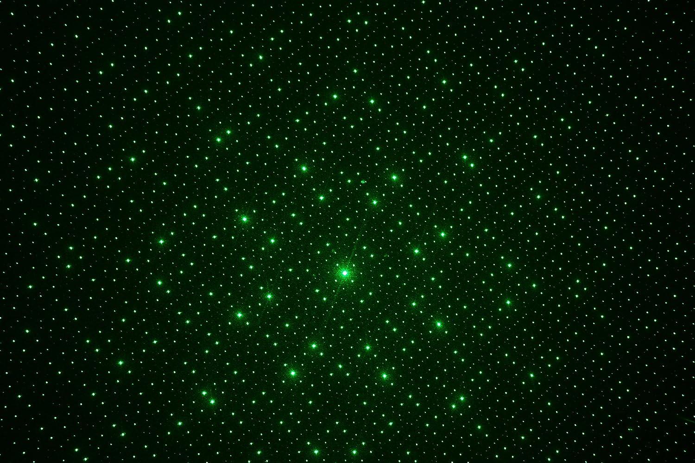 GoGreen Sprouter CLOL 202126-C1689 Light LED Green 1 Mode Long Range Green Tactical Flashlight Green Shooting Flashlight Green Guiding Flashlight with USB Cable for Night Outdoor Work