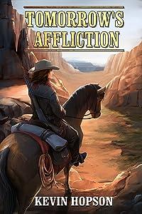 Tomorrow's Affliction