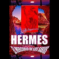 Hermes, el Mercurio de los Sabios