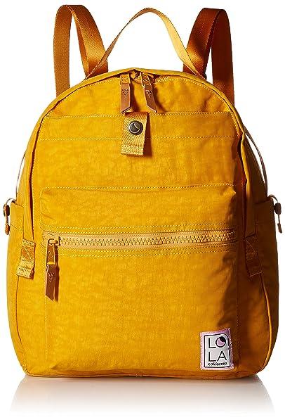 LOLA Mondo Escapist Large Backpack