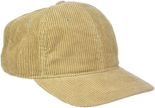 157c566bbf55cf corduroy baseball hat vintage cap stetson embroidered pattern foam blank .  corduroy baseball hat vintage cap polo wholesale caps ...