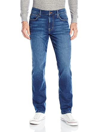 Amazon.com  Joe s Jeans Men s Brixton Straight Narrow  Clothing f3df5189f51