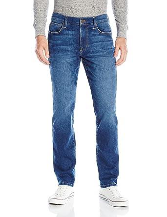 Amazon.com  Joe s Jeans Men s Brixton Straight Narrow  Clothing 0ec822e7353