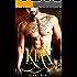 Kian: Prince of Sorenia (Dirty Princes)