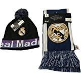 Amazon.com : Tottenham Hotspur (Spurs) Knitted Christmas Sweater ...