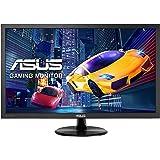 Asus VP228QG Monitor