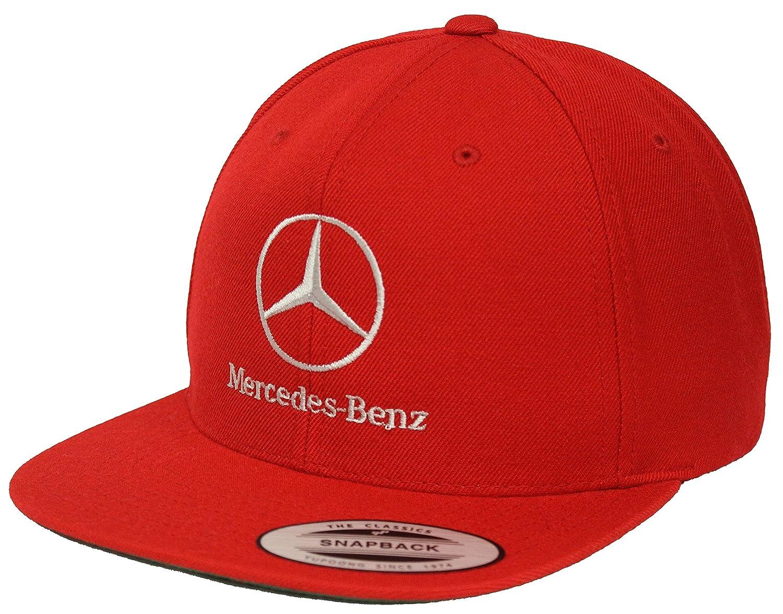 New era hat unique mercedes benz hat discount for Mercedes benz snapback