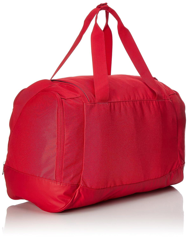 40ef4297b26 nike red bag cheap