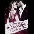 Billionaire's Cinderella (Billionaires - Book #3)