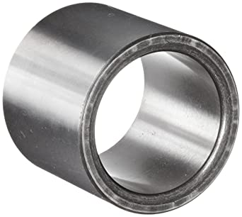 1 Width 3//4 ID Inch Regular Width 1 OD Oil Hole Koyo IR-1216-OH Needle Roller Bearing Inner Ring