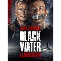 Black Water [dt./OV]