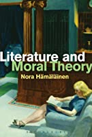 Literature And Moral